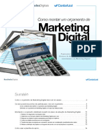 Como-montar-um-orcamento-de-marketing-digital.pdf