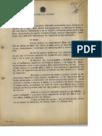 00 - Rel Figueiredo (Sintese Encaminhada Ao Ministro)_text