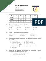TP4 Trigonometría