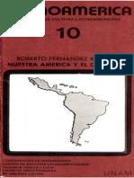 Nuestra america y el occidente.pdf