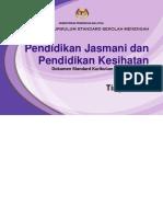 5.DSKP PJPK Tingkatan 1 pdf.pdf