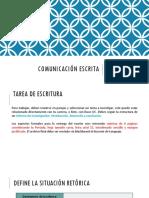 PLC010_Informe.pptx