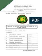 relacion presion volumen en un sistema cerrado.docx
