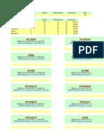 12-Funciones de Base de Datos