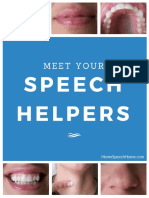 speech helpers SOUNDS-parts.pdf
