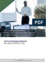 SCE_EN_030-010_R1209_Block Types.pdf