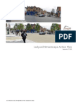 Ladywell Final Streetscape Report