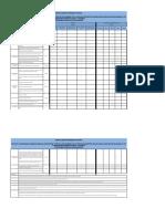 Matriz de Riesgo Paraguachón (1)