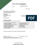 001. S-DE-ACT.COMPLE2017.docx