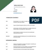 Pamela Ricse Diaz Cv No Doc. (1) (1)
