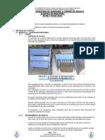 121678874-Guia-Practica-de-Laboratorio-para-el-Diseno-Marshall.pdf
