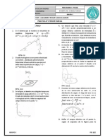 Practica Fis 102 Tercer Parcial Grupo C-1