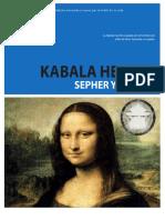 La Cabala hebrea.pdf