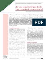 Anali_Fernandez_El_Aprendizaje_Cominicativo_Experiencial (1).pdf