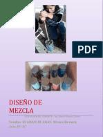 344165451-Trabajo-Tesis-Metodologia.docx