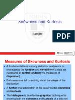 Business Statistics - Session 5d PPT MBJHcpEdu8