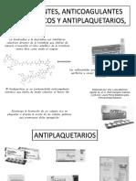 Coag-Anticoag, Fibrin-Antiplaq.pdf