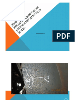 Materi Masalah Peralatan Terkait Dengan Boiler Part 7