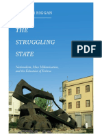 The-Struggling-State-Teachers-Mass-Militarization-and-the-Reeducation-of-Eritrea.pdf