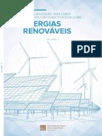 Guia Procobre Energias Renovaveis