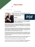 Fernando d'Alessio.docx
