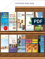 books_5376_0