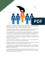 COMPLETO.docx