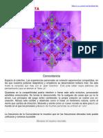 Codigos Geometricos Cartas - Janosh 159