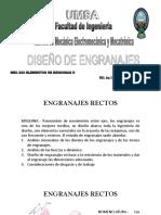 01 DISEÑO DE ENGRANAJES.pptx