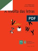 04_a Revolta Das Letras