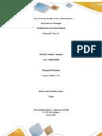 Actividad 5 Fundamentos de Gestion Integral_Maribel_Ceballos-Carmona