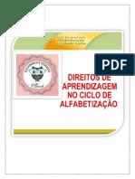 direitos-de-aprendizagem.pdf