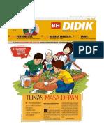 BH_DIDIK2.4.18