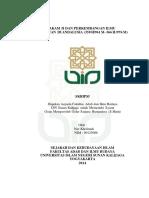 BAB I, V, DAFTAR PUSTAKA(1).pdf