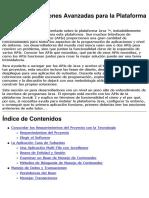 Escribir aplicaciones avanzadas para la plataforma Java.pdf