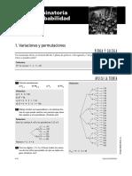 Combinatoria_y_probabilidad.pdf