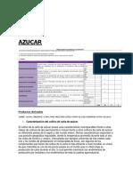 AZUCAR - copia.pdf