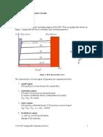 24 - Bipolar Junction Transistors Cont)