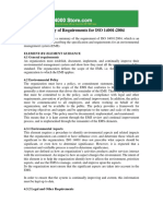 14001-Requirements.pdf