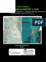 TomoXIII Diversidad Biotica.pdf