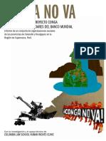 CongaNoVa_Evaluacion