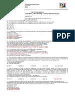 pautaderevisionpruebaincorporacinaraucanayprdidapatagonia-131212142651-phpapp01