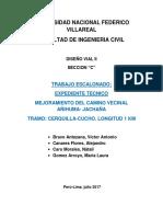 DISEÑO-VIAL-II.docx