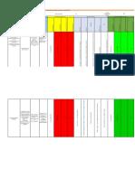 informe 3 de ATS .pdf