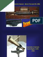 Otros Instrument Os