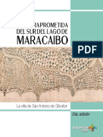 La_tierra_prometida_del_sur_del_Lago_de (1).pdf