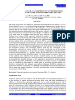 THE-ROLE-OF-FINANCIAL-STATEMENTS-ON-INVESTMENT-DECISION-MAKING.pdf