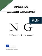 grabovoi apostila.pdf