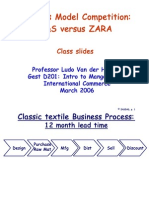 Business-model-innovation-M&SvsZARA