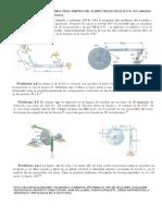 Practica 4 Dfca11